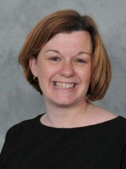 Mrs-B-Gingell-Headteacher-290x350
