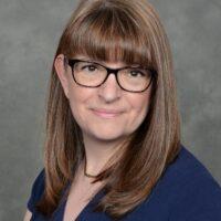 Mrs N Gibbs - Senior Office Manager