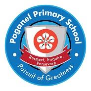 PaganelSchool-Logo small