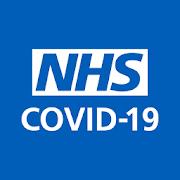 NHS_COVID-19_app_logo